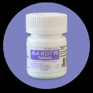 https://alahist.com/wp-content/uploads/2017/07/product-purple-300x300.png
